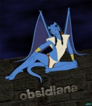 disney fab3716 female gargoyles obsidiana solo  Rating: Safe Score: 0 User: fab3716 Date: August 09, 2014""