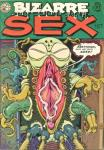 alien comic cover drooling inside monster pussy pussy_juice saliva tentacles william_stout   Rating: Explicit  Score: 2  User: chdgs  Date: January 05, 2014