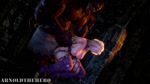3d_(artwork) animated arnoldthehero big_breasts big_penis breasts collar digital_media_(artwork) duo female female_on_humanoid from_behind_position human human_on_humanoid humanoid ivy_valentine macro male male/female mammal on_top penetration penis reverse_cowgirl_position sex size_difference soul_calibur sound stand_and_carry_position standing vaginal vaginal_penetrationRating: ExplicitScore: 4User: joe156Date: April 20, 2018