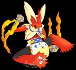 ambiguous_gender anthro avian bird blaziken crying diaper fire mammal mega_blaziken mega_evolution nintendo pacifier pokémon smaller_version_at_the_source solo tears the--shambles urine video_games wet_diaper  Rating: Questionable Score: 0 User: fulldiapers Date: November 23, 2014""