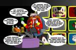 anthro avian bird burger dr._eggman english_text food hedgehog human johnbrain93 male mammal sega shadow_the_hedgehog sonic_(series) text turkey video_games   Rating: Safe  Score: 1  User: JohnBrain93  Date: November 10, 2014
