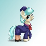 2015 behind-space coco_pommel_(mlp) cute earth_pony equine female feral friendship_is_magic horse mammal my_little_pony pony smile solo  Rating: Safe Score: 2 User: Robinebra Date: October 09, 2015