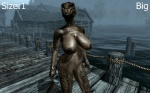 3d animated argonian big_breasts breast_expansion breasts female huge_breasts humor kumy_(artist) nipples nude scalie solo the_elder_scrolls the_elder_scrolls_v:_skyrim unknown_artist video_games   Rating: Explicit  Score: 10  User: ErosThanatos  Date: May 17, 2013