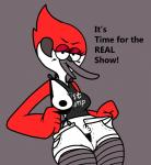 avian beak bird breasts cartoon_network clothed clothing edit female margaret regular_show skullman777 solo solo_female teknikolor  Rating: Questionable Score: 13 User: Skullman_777 Date: November 06, 2015