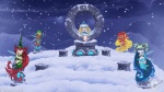 anetta_fish_(rayman) betilla_(rayman) breasts edith_up_(rayman) fairy female group hair helena_handbasket portal rayman_(series) rayman_origins snow   Rating: Safe  Score: 4  User: conkerfan  Date: July 17, 2012
