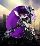 canine chibi cosplay cyberpunk fox frantic-flynn iluvcookiess kasumi_goto male mammal mass_effect video_games   Rating: Safe  Score: 4  User: DSR1337  Date: March 27, 2015