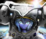 2013 air ambiguous_gender astronaut backpack blue_eyes blue_fur blue_hair clothing cloud creepy earth english_text equine friendship_is_magic fur glass gold hair helmet hi_res horn leak light long_hair looking_at_viewer mammal mic moon my_little_pony outside patch planet princess princess_luna_(mlp) reflection royalty sea shadow shocked sky solo soul_devouring_eyes space spacesuit star stars sun switch tape teeth text two_tone_hair unicorn visor water wire wylfden   Rating: Safe  Score: 16  User: Deatron  Date: May 05, 2013