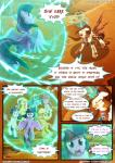 2016 applejack_(mlp) comic dialogue english_text equine fan_character female fluttershy_(mlp) friendship_is_magic glowing glowing_eyes horn horse light262 magic mammal my_little_pony pegasus pinki_pie_(mlp) pony rainbow_dash_(mlp) rarity_(mlp) text twilight_sparkle_(mlp) unicorn winged_unicorn wings  Rating: Safe Score: 1 User: 2DUK Date: July 01, 2016