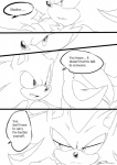 comic hedgehog male male/male mammal shadow soina sonic_(series)  Rating: Safe Score: 0 User: Indycoone Date: July 31, 2015