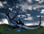 3d anus dragon eragon female feral gonnir grass pussy raised_leg saphira scalie solo spread_legs spreading tongue   Rating: Explicit  Score: 6  User: Luminocity  Date: July 29, 2013