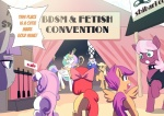 """2015 apple_bloom_(mlp) applejack_(mlp) bakki cheerilee_(mlp) earth_pony english_text equine female feral friendship_is_magic horn horse mammal maud_pie_(mlp) my_little_pony pegasus pony princess_celestia_(mlp) rarity_(mlp) scootaloo_(mlp) sweetie_belle_(mlp) text unicorn winged_unicorn wings young  Rating: Questionable Score: 15 User: Robinebra Date: May 06, 2015"""""""