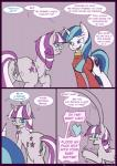 2015 adultery after_sex animal_genitalia clothing comic cum cum_in_pussy cum_inside dialogue duo english_text equine female feral friendship_is_magic horn incest kanashiipanda male male/female mammal mature_female mother mother_and_son my_little_pony parent sex shining_armor_(mlp) simple_background son text twilight_velvet_(mlp) unicorn  Rating: Explicit Score: 15 User: Arconfortyfive Date: November 15, 2015