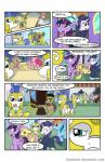 2014 applejack_(mlp) armor blue_eyes blue_fur brown_eyes coat comic cutie_mark donzatch english_text equine female fluttershy_(mlp) friendship_is_magic fur grey_fur hair helmet horn male mammal multi-colored_hair my_little_pony pegasus pink_fur pink_hair pinkie_pie_(mlp) polearm purple_eyes purple_fur purple_hair rainbow_dash_(mlp) rainbow_hair rarity_(mlp) royal_guard_(mlp) shadow spear stagecoach stairs steam street sweat text tracks train twilight_sparkle_(mlp) unicorn white_fur window winged_unicorn wings yellow_fur   Rating: Safe  Score: 1  User: EurynomeEclipseVII  Date: July 10, 2014