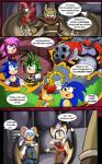 absurd_res anthro big_breasts breasts dreamcastzx1 group hedgehog hi_res mammal manic_the_hedgehog metal_robotnik rouge_the_bat sally_acorn sonia_the_hedgehog sonic_(series) sonic_the_hedgehog video_games  Rating: Questionable Score: 1 User: Dreamcastzx Date: December 02, 2015