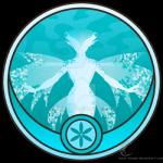ear_piercing female nintendo ocarina_of_time piercing princess_ruto silhouette solo the_legend_of_zelda video_games zora  Rating: Safe Score: 1 User: Juni221 Date: August 11, 2015
