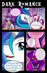 2015 comic english_text equine female feral friendship_is_magic group horn male mammal my_little_pony princess_cadance_(mlp) queen_chrysalis_(mlp) shining_armor_(mlp) text twilight_sparkle_(mlp) unicorn vavacung winged_unicorn wings  Rating: Safe Score: 3 User: Robinebra Date: July 26, 2015