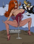 big_bad_wolf big_breasts breasts canine female human jessica_rabbit julius_zimmerman pussy   Rating: Explicit  Score: 1  User: Robinebra  Date: June 23, 2011