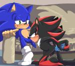 anal anal_insertion anal_penetration angelofhapiness anthro anus butt dildo duo fellatio hedgehog insertion inside kneeling lube male male/male mammal oral penetration penis precum sex sex_toy shadow_the_hedgehog smile sofa sonic_(series) sonic_(sonic) toying_self  Rating: Explicit Score: 6 User: ZeroMark Date: July 11, 2015