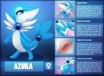 alternate_color azura blue_eyes blue_skin clitoris cum cum_in_mouth cum_inside darkmirage english_text faceless_male fellatio female feral male nintendo open_mouth oral penetration pokémon pussy sex simple_background snivy spread_pussy spreading text vaginal vaginal_penetration video_games  Rating: Explicit Score: 17 User: H202 Date: May 04, 2016