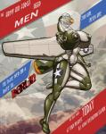 aircraft bedroom_eyes big_breasts big_butt breasts butt female half-closed_eyes huge_breasts living_aircraft living_machine looking_at_viewer machine pointing pose renthedragon seductive smile solo thick_thighs voluptuous wide_hips  Rating: Explicit Score: 1 User: The_Masked_Newfag Date: February 05, 2016