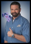 :d beard billy_mays duo edit equine facial_hair female feral friendship_is_magic fur hair horn human human_focus male mammal multicolored_hair my_little_pony purple_fur purple_hair real shopped thumbs_up twilight_sparkle_(mlp) two_tone_hair unicorn unknown_artist