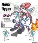 bone breasts cannon djinn english_text feathered_wings feathers flygon garchomp genesect hoopa hoopa_(unbound) legendary_pokémon machamp multi_limb nintendo penis pokémon ranged_weapon rayquaza ring simple_background skeleton talonflame text video_games weapon what what_has_science_done white_background wings zoroark  Rating: Explicit Score: -7 User: Scakk Date: June 20, 2015