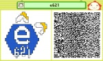 3ds e621 mallo pushmo qr_code the-game-master   Rating: Safe  Score: 3  User: the-game-master  Date: January 08, 2012