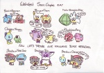 3hedgies amphibian amy_rose angry anthro bat belt big_the_cat black_eyes blaze_the_cat blue_body canine cat chao chaos_emerald cheese_the_chao confusion cream_the_rabbit dialogue dr._eggman echidna facial_hair feline female fox frog froggy_(sonic) fur gem green_body hair hedgehog human humor knuckles_the_echidna lagomorph machine male mammal master_emerald metal_sonic miles_prower monotreme mustache pink_body ponytail purple_fur rabbit red_body red_eyes robot rouge_the_bat shadow_the_hedgehog shocked silver_the_hedgehog sonic_(series) sonic_the_hedgehog sweat text white_body yellow_body  Rating: Safe Score: 4 User: Test-Subject_217601 Date: September 17, 2011