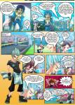 beach blue_hair comic english_text female fleetfoot_(mlp) fluttershy_(mlp) friendship_is_magic hair human humanized male mammal mauroz multicolored_hair my_little_pony outside pink_hair rainbow_dash_(mlp) seaside soarin_(mlp) spitfire_(mlp) text wonderbolts_(mlp)   Rating: Safe  Score: 2  User: the_burning_spirit  Date: October 14, 2014
