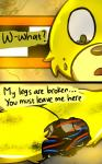 animatronic bear comic crying duo five_nights_at_freddy's five_nights_at_freddy's_3 golden_freddy_(fnaf) lagomorph machine male mammal mechanical oil rabbit riznben_(artist) robot springtrap_(fnaf) tears video_games yellow_eyes  Rating: Safe Score: 0 User: Vallizo Date: June 29, 2015""