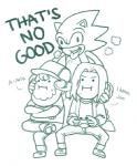 :i >:i arin_hanson balls beard clothing controller crossed_arms facial_hair game_controller game_grumps hat holding humor jacket jon_jafari male male/male oh_god open_mouth pants penis plain_background saliva sega shirt shoes sitting sonic_(series) sonic_the_hedgehog sweat sweatdrop tongue tongue_out uncolored unknown_artist what white_background why   Rating: Explicit  Score: 1  User: king-kaze  Date: February 19, 2015