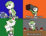 english_text eyes_closed female fish gardevoir harijizo marine math missile_launcher nintendo pokémon red_eyes text video_games   Rating: Safe  Score: 0  User: Juni221  Date: February 26, 2014