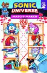 amy_rose anthro big_the_cat blaze_the_cat cat comic_cover e-123_omega echidna feline female hedgehog knuckles_the_echidna lynx machine male mammal mechanical monotreme nicole_the_lynx one_eye_closed robot sally_acorn sega sonic_(series) sonic_the_hedgehog thumbs_up wink   Rating: Safe  Score: 1  User: Rad_Dudesman  Date: October 24, 2014