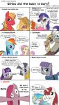 2015 applejack_(mlp) big_macintosh_(mlp) blue_eyes blush comic discord_(mlp) equine female fluttershy_(mlp) friendship_is_magic green_eyes horn horse lauren_faust_(character) male mammal maud_pie_(mlp) my_little_pony pegasus pinkamena_(mlp) pinkie_pie_(mlp) pony princess_celestia_(mlp) purple_eyes rainbow_dash_(mlp) rarity_(mlp) red_eyes sewing_machine ta-na twilight_sparkle_(mlp) unicorn winged_unicorn wings zebra zecora_(mlp)   Rating: Safe  Score: 6  User: 2DUK  Date: April 11, 2015