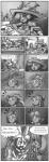 anthro anthrofied bath bittenhard blush breasts female lopunny mismagius nintendo nipples pokémon pokémorph video_games water   Rating: Questionable  Score: 20  User: ErosThanatos  Date: March 25, 2013
