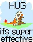 2013 ambiguous_gender bone charmander club crying cubone cute english_text fire helmet hug nintendo pokemontristan pokémon sad skull smile text video_games weapon   Rating: Safe  Score: 22  User: Scakk  Date: February 18, 2014