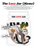 anthro dreamworks english_text jar king_julien kowalski lemur madagascar male mammal primate text the_love_jar the_penguins_of_madagascar tsuyagami unknown_artist  Rating: Questionable Score: 3 User: firefox92 Date: February 07, 2013