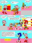 <3 amy_rose anorexia anthro bat blue_body blue_eyes blue_fur boots boxing_gloves canine chao clothing comic cream_the_rabbit diaper dress echidna educational emerl female footwear fox fur gloves green_eyes hair hedgehog knuckles_the_echidna lagomorph machine male mammal miles_prower monotreme orange_eyes orange_hair pink_fur pink_hair rabbit red_body robot rouge_the_bat salad sonic_(series) sonic_the_hedgehog wakeangel2001 white_hair  Rating: Safe Score: 4 User: Test-Subject_217601 Date: October 01, 2011