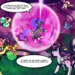 ! 2015 ? big_macintosh_(mlp) blue_hair bonbon_(mlp) clothing cutie_mark dialogue dream dream_luna english_text equine eyes_closed eyewear feral fluttershy_(mlp) friendship_is_magic fur glasses group hair hooves horn horse kissing lumineko lyra_heartstrings_(mlp) magic mammal moondancer_(mlp) multicolored_fur multicolored_hair my_little_pony nightmare open_mouth outside panties pegasus pink_fur pink_hair pony princess_luna_(mlp) purple_fur purple_hair tantabus tentacles text twilight_sparkle_(mlp) two_tone_fur two_tone_hair underwear unicorn winged_unicorn wings yellow_fur  Rating: Questionable Score: 7 User: lumineko Date: August 09, 2015
