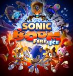 amy_rose badger blue_eyes canine dr._eggman echidna female fox green_eyes hedgehog knuckles_the_echidna machine male mammal mechanical miles_prower monotreme mustelid official_art purple_eyes robot sonic_(series) sonic_boom sonic_the_hedgehog sticks_the_jungle_badger  Rating: Safe Score: 2 User: Rad_Dudesman Date: June 10, 2015""