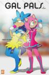 2015 amy_rose anthro breasts chris_chan clothed clothing comic duo fan_character female foundr hair hedgehog mammal rosechu sonic_(series) sonichu  Rating: Safe Score: 6 User: kitsune818 Date: July 21, 2015
