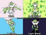 censored english_text female gardevoir harijizo hat microphone nintendo pokémon red_eyes singing text tripping video_games   Rating: Questionable  Score: 0  User: Juni221  Date: February 26, 2014