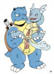 anal balls blastoise blush claws cum gay male nintendo penetration penis pokémon sex silvermonster video_games wartortle   Rating: Explicit  Score: 2  User: SilverMonster  Date: February 04, 2014