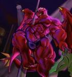 clothing cyran dragon drekhan muscles nipples penis stripper underwear  Rating: Explicit Score: 2 User: booboosbegone Date: August 02, 2015
