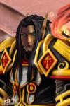 azaleesh blood_elf elf hi_res humanoid male not_furry sindorei solo video_games warcraft  Rating: Safe Score: 1 User: Azaleesh Date: July 20, 2015