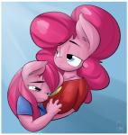 2015 anthro anthrofied clothing duo earth_pony equine female friendship_is_magic hair half-closed_eyes horse long_hair mammal my_little_pony pink_hair pinkie_pie_(mlp) pony sad sanders   Rating: Safe  Score: 3  User: lemongrab  Date: March 03, 2015