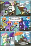 comic equestria fallout fluttershy_(mlp) friendship_is_magic machine madmax mechanical my_little_pony rarity_(mlp) robot sweetie sweetie_bot   Rating: Safe  Score: 3  User: alfredofroylan  Date: March 11, 2014