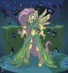 2012 anthro anthrofied atryl clenched_teeth digital_media_(artwork) equine evening_gown eyelashes female flower fluttershy_(mlp) friendship_is_magic garden grand_galloping_gala green_clothing hair horse insane jewelry long_hair mammal my_little_pony pegasus pink_hair plant pony spread_wings teeth tree wings wood yellow_body yellow_feathers   Rating: Safe  Score: 21  User: Zemar  Date: October 04, 2012