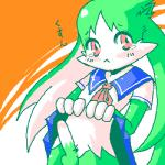 abstract_background anthro clothed clothing crossdressing cub king_of_sorrow klonoa klonoa_(series) low_res macop male miniskirt penis shota skirt solo young  Rating: Explicit Score: 3 User: Lionxie Date: April 21, 2016