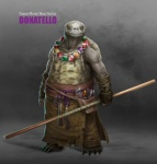 ancorgil anthro biceps billiard_balls claws donatello_(tmnt) male muscles polearm reptile scalie staff teenage_mutant_ninja_turtles tools turtle   Rating: Safe  Score: 8  User: Acolyte  Date: February 19, 2014